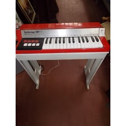 Bontempi hit anni '80